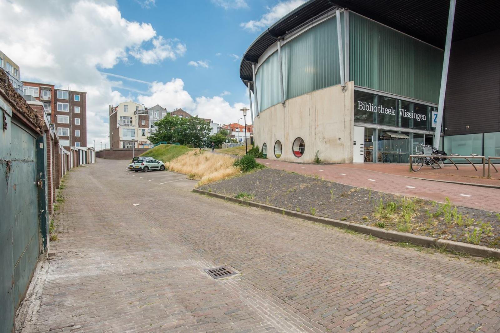 Coosje Buskenstraat 63