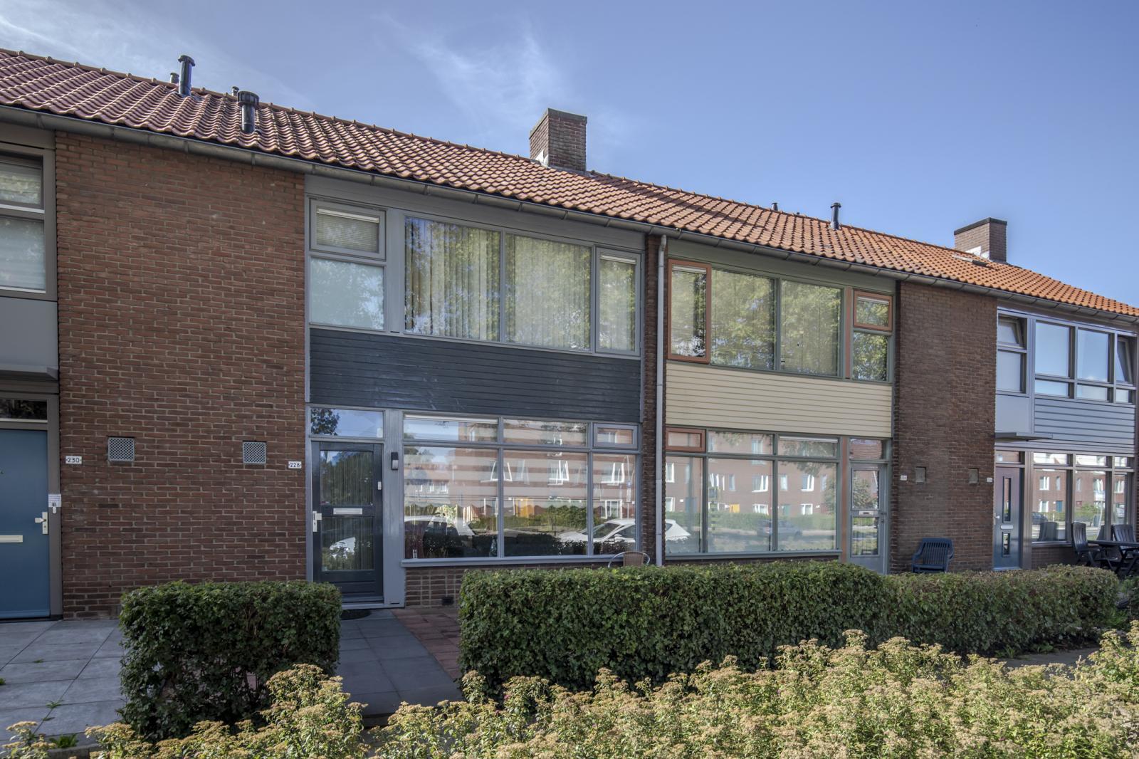 Huissensestraat 228